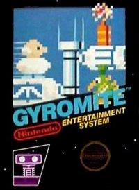 Datei:Gyromite Cover.jpg
