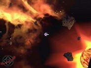 Asteroids Hyper 64.1