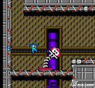Mega Man 3.1