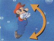 Marioswim643