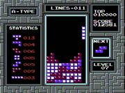 Tetris Play.png