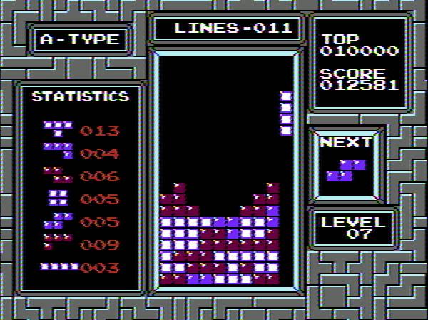 Datei:Tetris Play.png