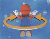 Marioswim642