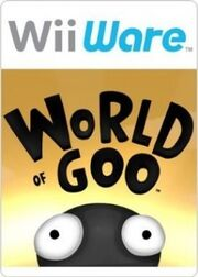 Amazon wiiware world of goo.jpg