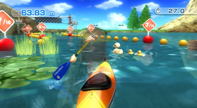Datei:WSR canoeing.jpg