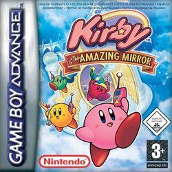 Kirby & die wundersame Spiegelwelt Cover.jpg