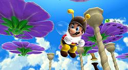 Datei:Mario-Biene.jpg