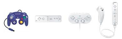 Wii-Gamecubekontroller.jpg