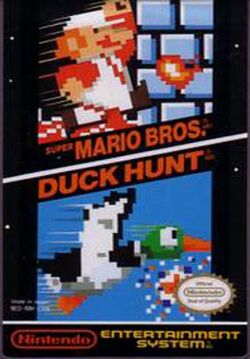 2-in-1 Super Mario Bros.Duck Hunt.jpg