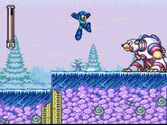 Mega Man 7.4