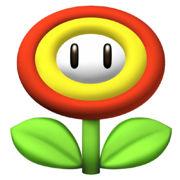 Datei:Feuerblume.jpg