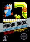Mario Bros. NES Cover.PNG