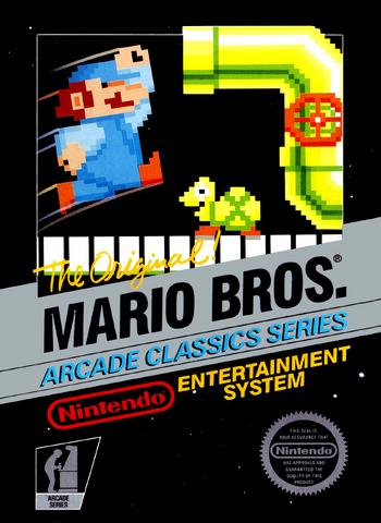 Datei:Mario Bros. NES Cover.PNG