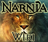 Datei:Narnia-Wiki.png