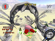 Kirby Air Ride3