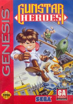 Gunstar Heroes Cover.jpg