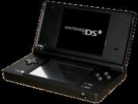 Nintendo DSi.png