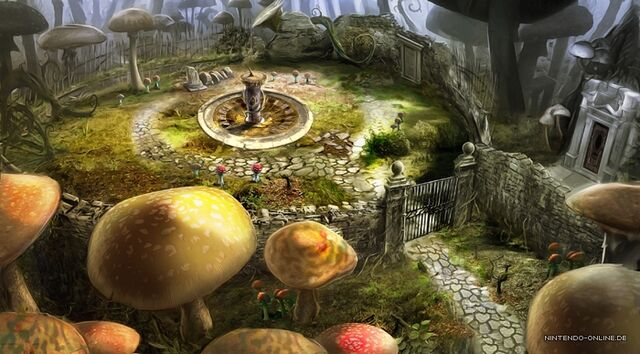 Datei:Alice im Wunderland 1.jpg