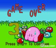 Kirby's Ghost Trap4