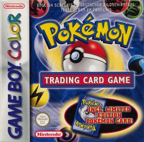 Datei:Pokemon TCG.jpg