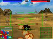 AeroFighters Assault4