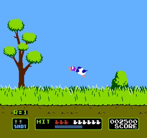 Datei:Duck Hunt 1.png