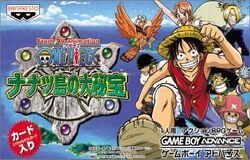 One Piece Secret Treasure of Phantom Island Cover.jpg