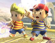 Lucas und Ness.jpg