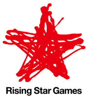 Rising Star Games Logo.jpg