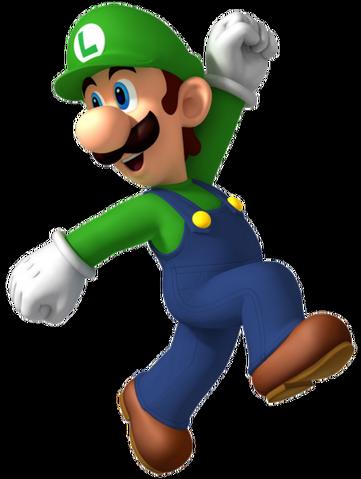 Datei:Luigi.png