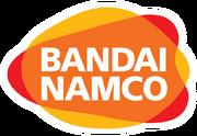 Bandai Namco Logo.png