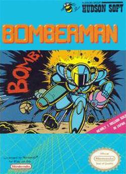 BombermanCoverNES.jpg