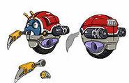 220px-Sonic 4 Concept Art
