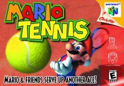 Mario Tennis Cover.jpg