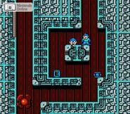 Mega Man 2.3