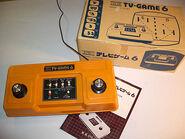 Nintendo tvgame 6