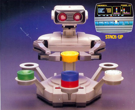 Datei:R.O.B. in Stack-Up.jpg