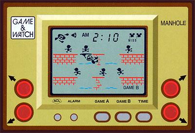 Datei:Game & Watch Gold Manhole.jpg