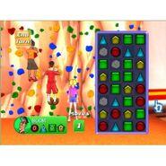 Holiday Games2