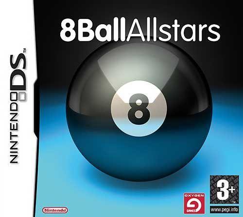 Datei:8 Ball All Stars DS.jpg