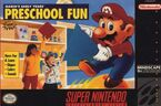 Mario's Early Years! Preschool Fun Cover.jpg