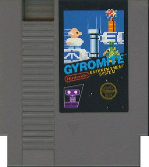 Datei:Gyromite Spiel.jpg