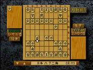 AI Shogi 3.4