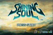 Shining Soul1
