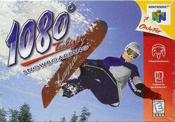 1080° Snowboarding Cover.jpg