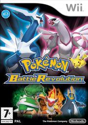 Pokemon Battle Revolution.jpg