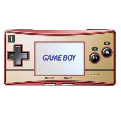 Datei:Game Boy Micro.jpg