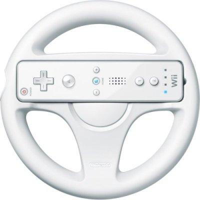 Datei:Wii Wheel.jpg