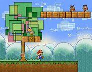 Super Paper Mario1