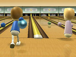 Datei:BowlingWiiSports.jpg